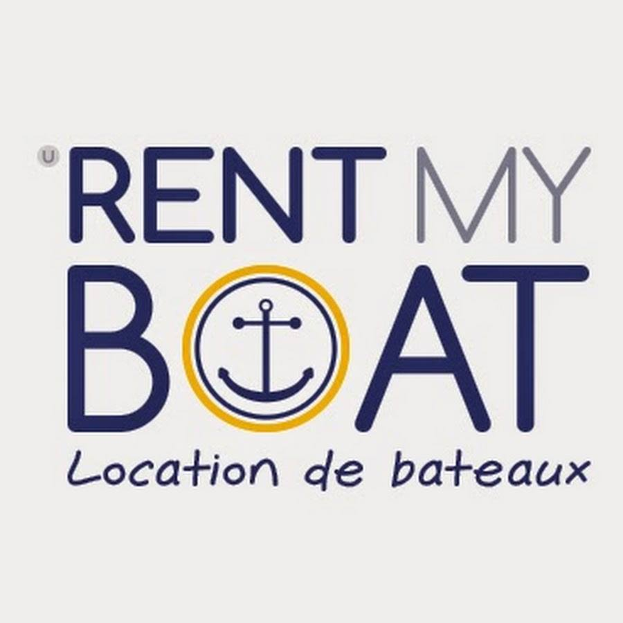 Rent my boat