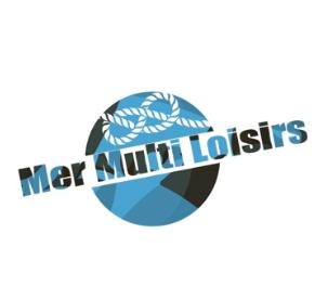 Mer Multi Loisirs