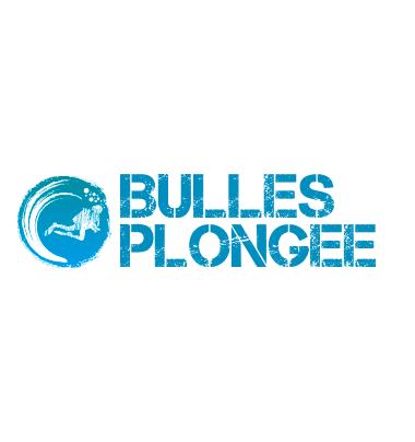 Bulles Plongée